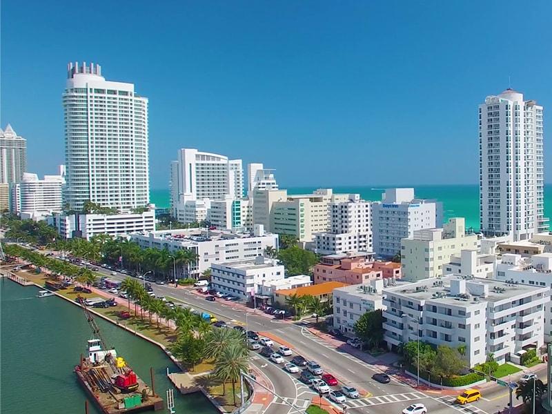 5 sencillos pasos para comprar una propiedad en Miami