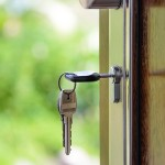 ¿Cuáles son los requisitos para comprar una casa en Miami?