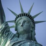 Migrar a USA: Cómo te beneficia comprar una propiedad
