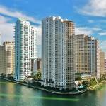 ¿Cuáles son las mejores ciudades en Miami para vivir?
