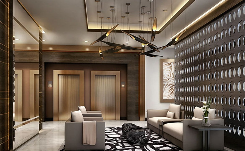 Hermoso apartamento de lujo en Coral Gables
