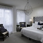 apartamentos cosmopolitas en Doral