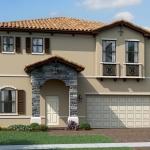 Encantadoras casas de 1 ó 2 pisos en Homestead