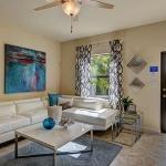 Encantadoras casas de 1 ó 2 pisos en Homestead - Modelo Anchor